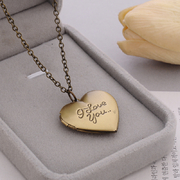 je-t-aime-sculpt-6-couleurs-diy-amour-coeur-secret-message-m-daillon-collier-pendentif