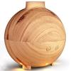 diffuseur huile essentielle boule