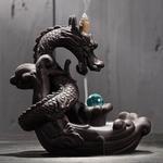 porte-encens-dragon