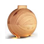 Diffuseur d'huile essentielle sphère
