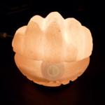 lampe sel himalaya