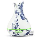 diffuseur huile essentielle porcelaine