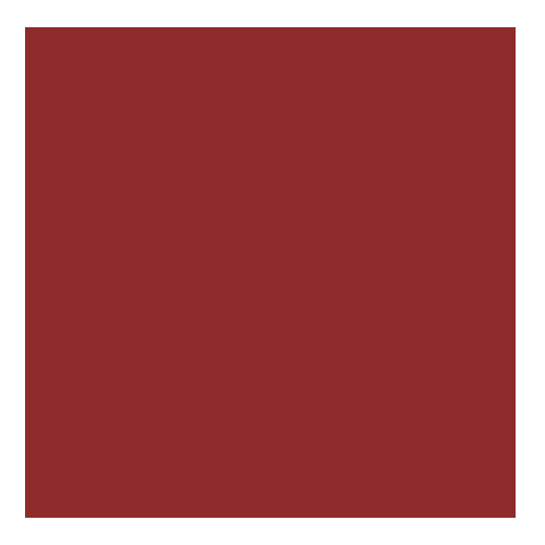 kydex blood