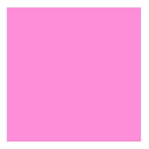 kydex pink