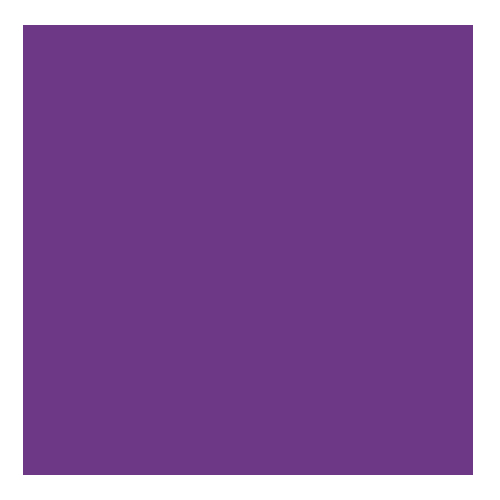 kydex purple