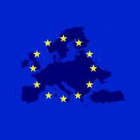 """Kydex® Europa épaisseur .080"""""""