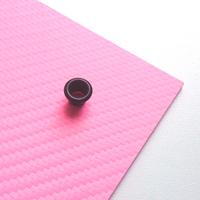 Holstex Hot Pink Carbon 080