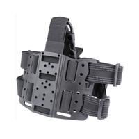 Thigh rig Blade-Tech®