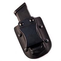 Confort IWB Mag Carrier