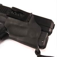 SuperTom TLR6 Trigger Guard Holster