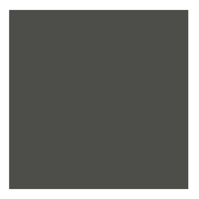 Kydex T P1 Storm Gray 080