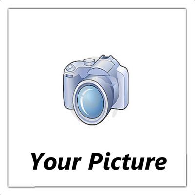 Your Infused custom print on Kydex®