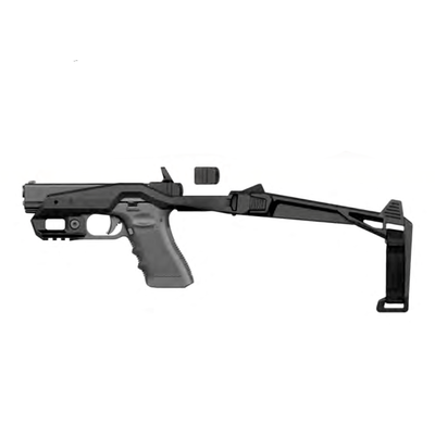 Stabilizer Kit for Glock 20-20B ReCover Tactical