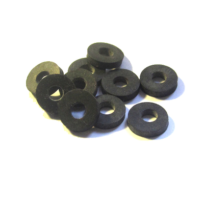 Washer and Spacer