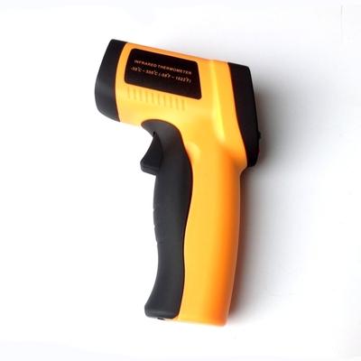 thermometre 2