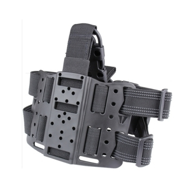 Thigh rig Blade-Tech®