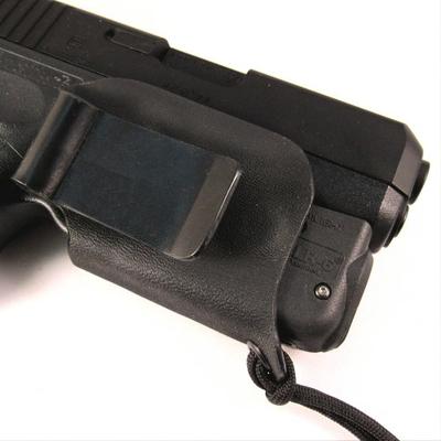 glock 26 tlr6 clever