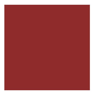 Kydex T P1 Blood Red 080