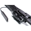 Olight RPL-7 Magnetic Remote Pressure Switch  PL PRO Weaponlight