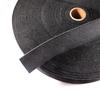 elastic 38 noir