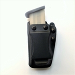 Porte chargeur omnivore Mag carrier 9