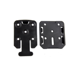 Kit TMMS Small Blade-Tech 1 Inner 1 Outer