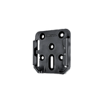 outer femelle TMMS Small Blade-Tech etfr france holster