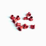 rivet 8 9 emt red