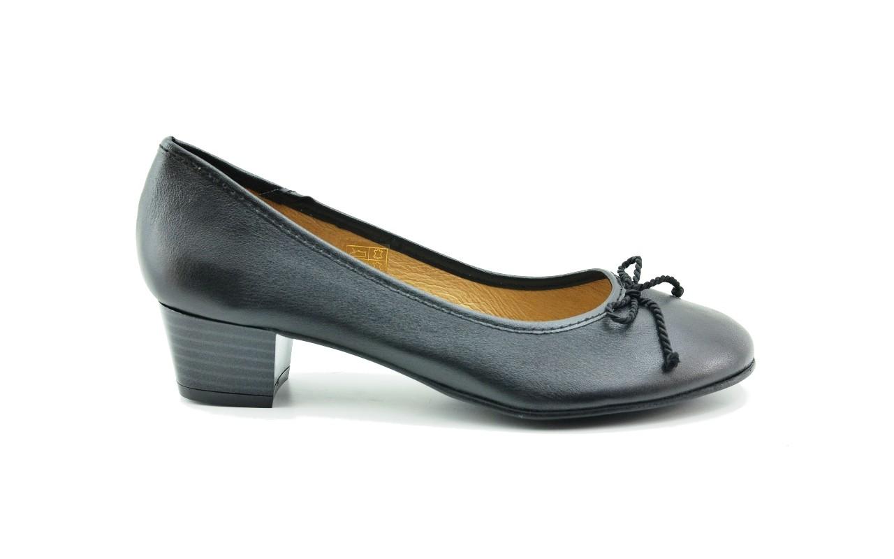 097-zapato-senora-piel 2