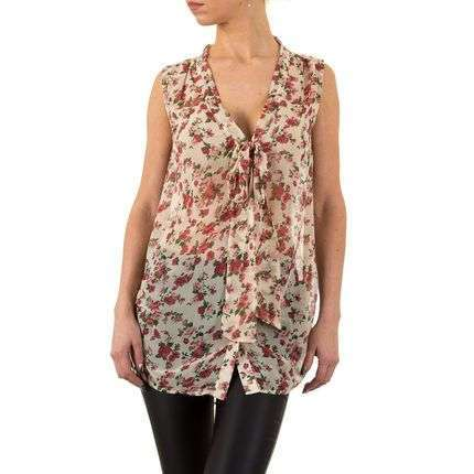kl-t10134-pinkfloral40