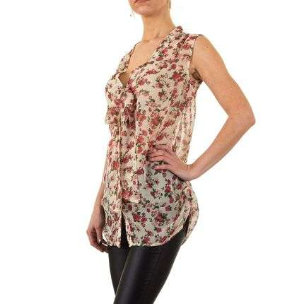 kl-t10134-pinkfloral40~2