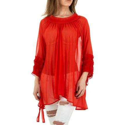 kl-m-6435n-mtp-red