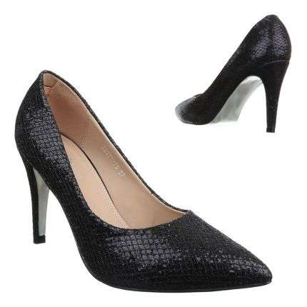 B237Y-PB-blackSET_Damen-High-Heels-black-B237Y-PB-black_b3