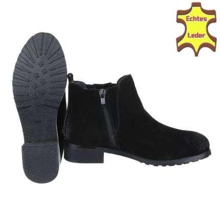 W146-blackSET_Damen-Stiefeletten-black-W146-black_b2
