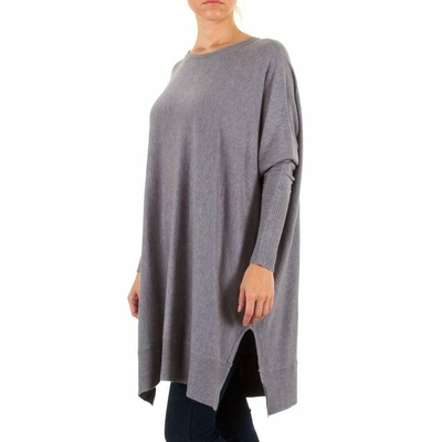 Pull/ Tunique XXL