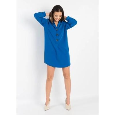 Robe/ tunique