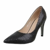 B237Y-PB-blackSET_Damen-High-Heels-black-B237Y-PB-black