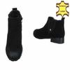 W146-blackSET_Damen-Stiefeletten-black-W146-black_b3
