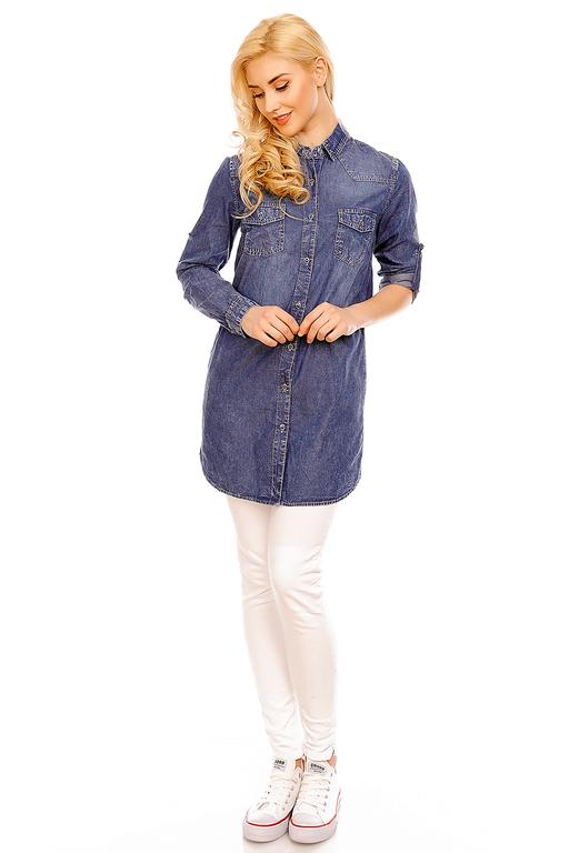 shirt-jeans-regular-mf2035-dark-blue-l~2