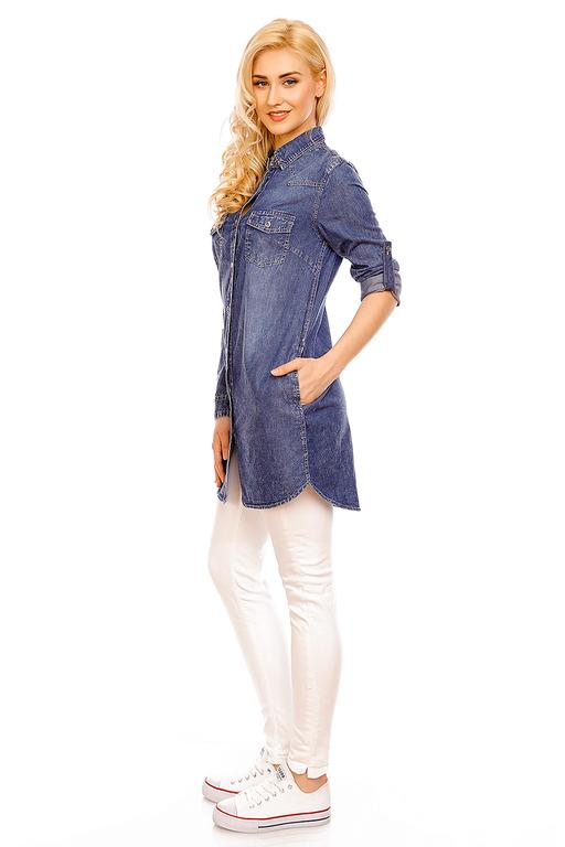 shirt-jeans-regular-mf2035-dark-blue-l~3