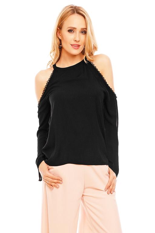 top-long-sleeve-eight-paris-ep15447-black-l