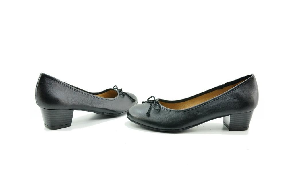 097-zapato-senora-piel