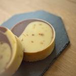 savon-peace-&-love-orange-cacao-04