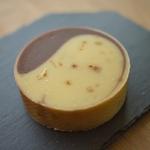 savon-peace-&-love-orange-cacao-03