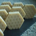 Bucheron-savon-texture-design
