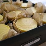 savon-soleil-boite-emballage