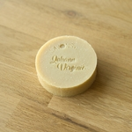 Cleopatre-savon-karite-argile-01