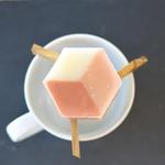 Grafico-savon-amande-douce-05