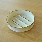 7-porte-savon-lavable