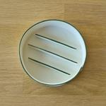 7-porte-savon-lignes-couleurs